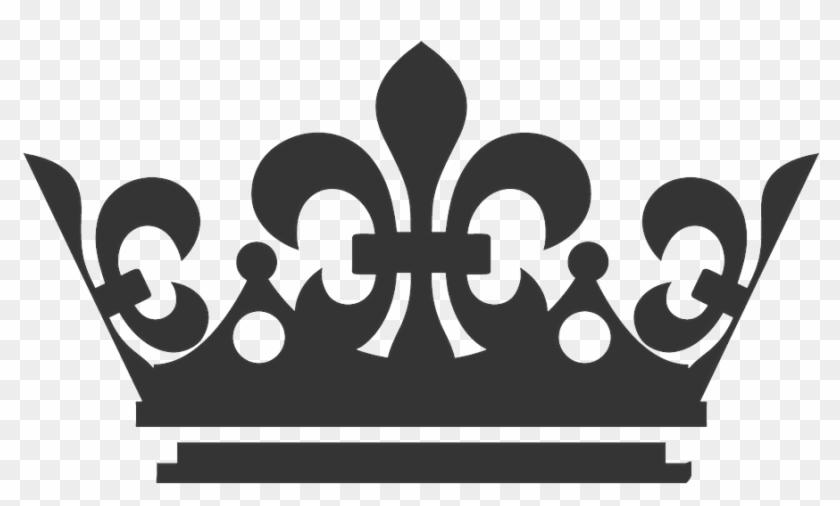 crown png vector