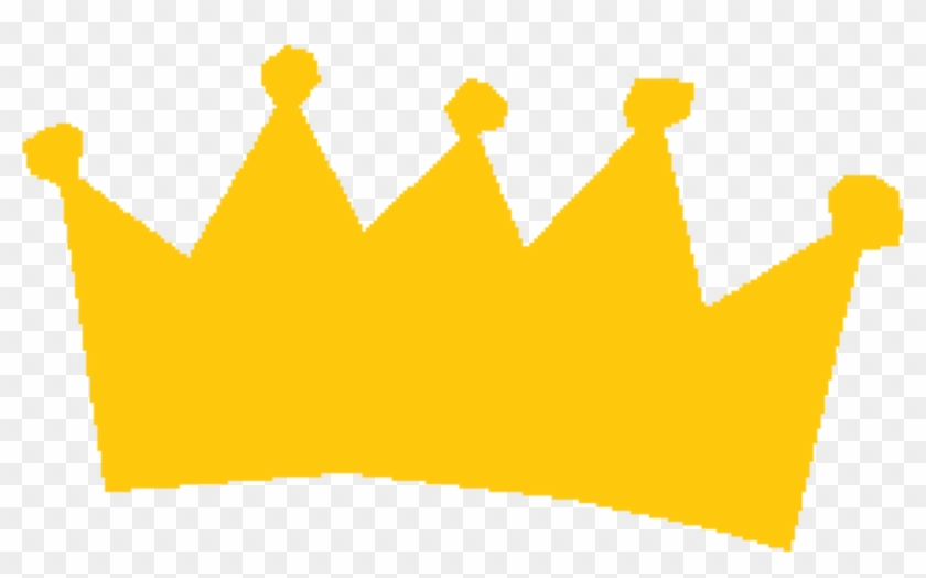 Black Crown Png Source Cartoon Crown King Transparent Png 746x431 132988 Pngfind You can download cartoon crown posters and flyers templates,cartoon crown backgrounds,banners,illustrations and graphics image in psd and vectors for free. cartoon crown king transparent png