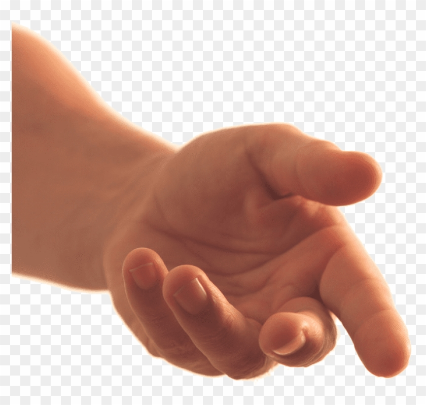 Free Png Download Hands Png Images Background Png Images Don T Offer Help Transparent Png 850x831 134995 Pngfind Download for free in png, svg, pdf formats 👆. free png download hands png images