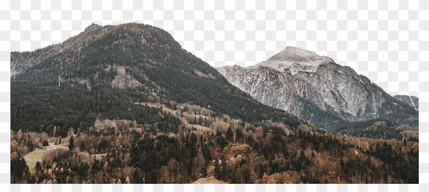 Download Mountains Background Hd Png Download 2048x1152 136705 Pngfind
