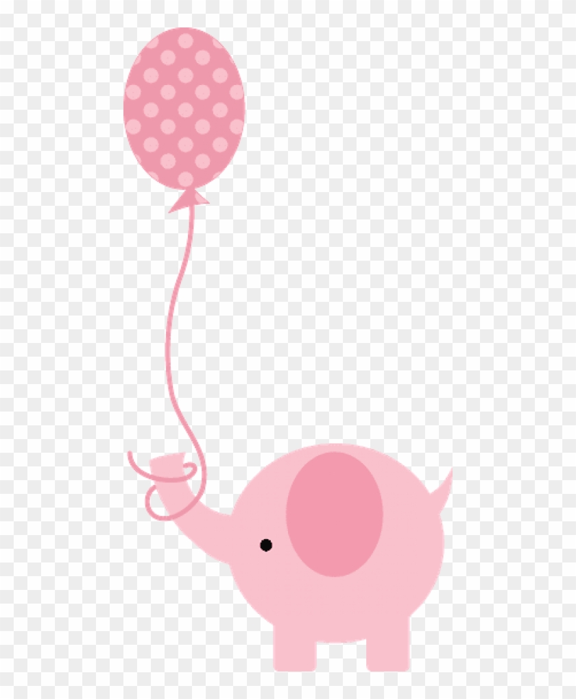 Free Png Download Pink Baby Shower Elephant Png Images Baby Shower Elephant Clipart Transparent Png 480x939 137154 Pngfind Discover and download free baby elephant png images on pngitem. free png download pink baby shower