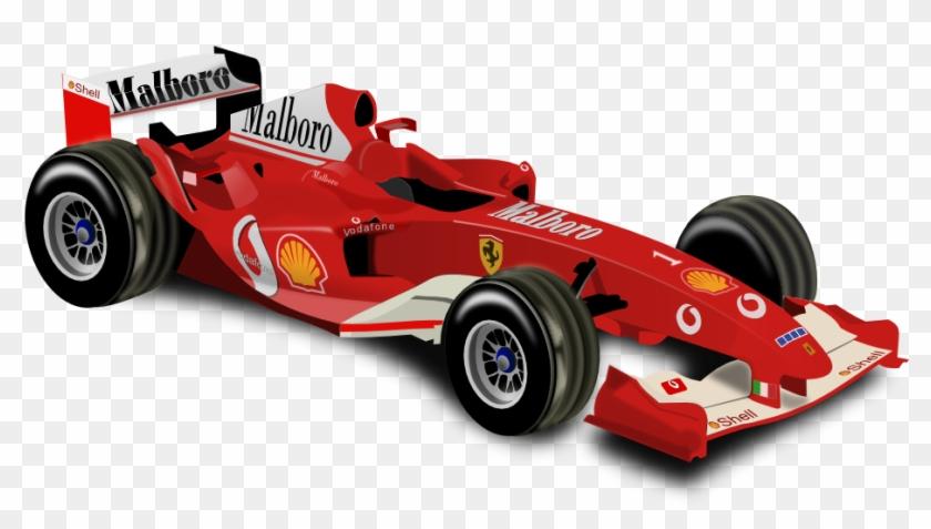 Ferrari F1 Png Formula 1 Png Transparent Png 1024x768 139020 Pngfind