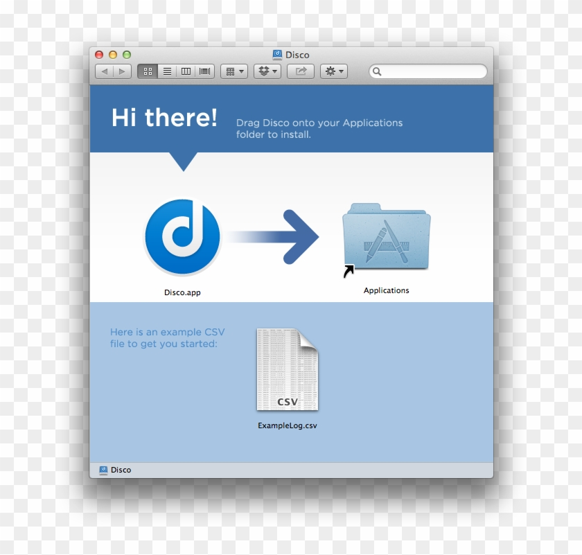 Images/macosx - Google Chrome, HD Png Download - 697x736(#1302694