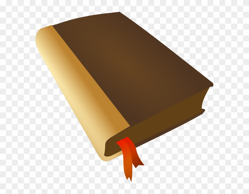 Biblia Sagrada Desenho Png Transparent Png 600x576 1306787 Pngfind