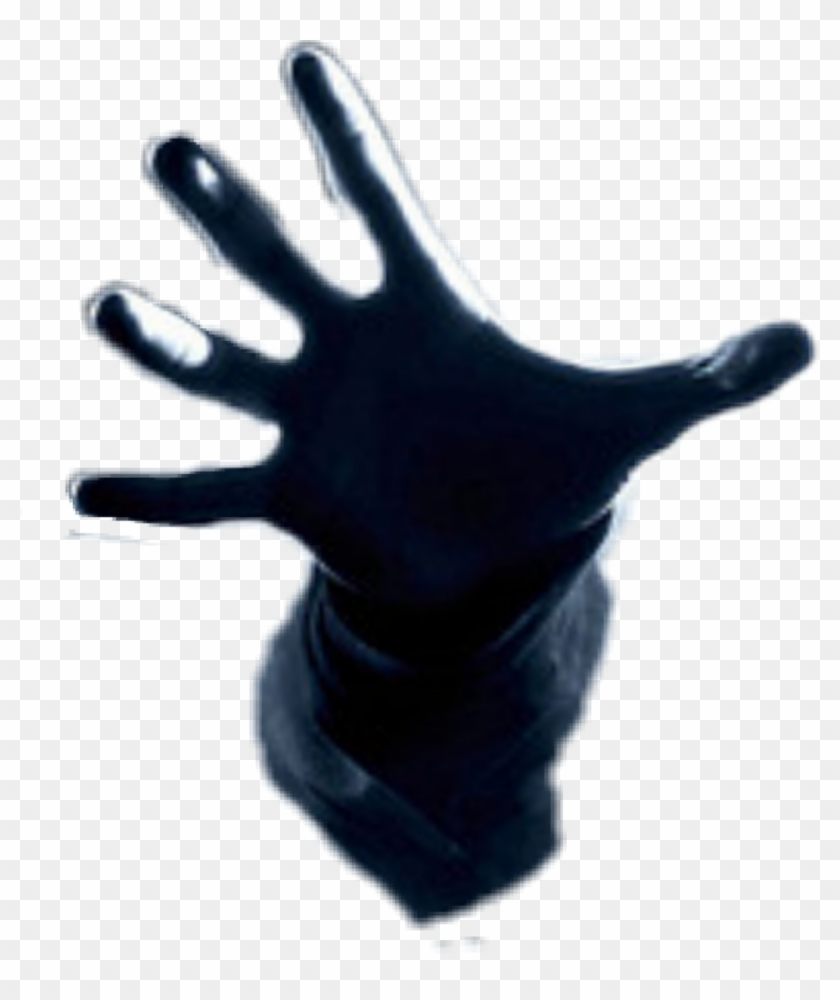 Hand Sticker Creepy Hand Reaching Out Hd Png Download 1024x1171 1314832 Pngfind The image is png format and has been processed into transparent background by ps tool. hand sticker creepy hand reaching out
