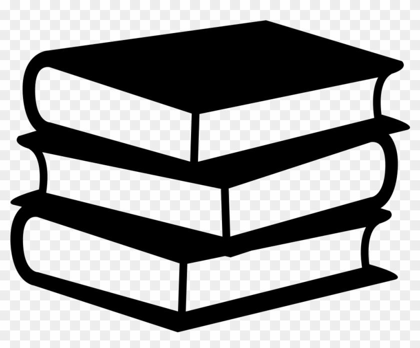 Png File Svg Books Svg Transparent Png 981x766 1321525