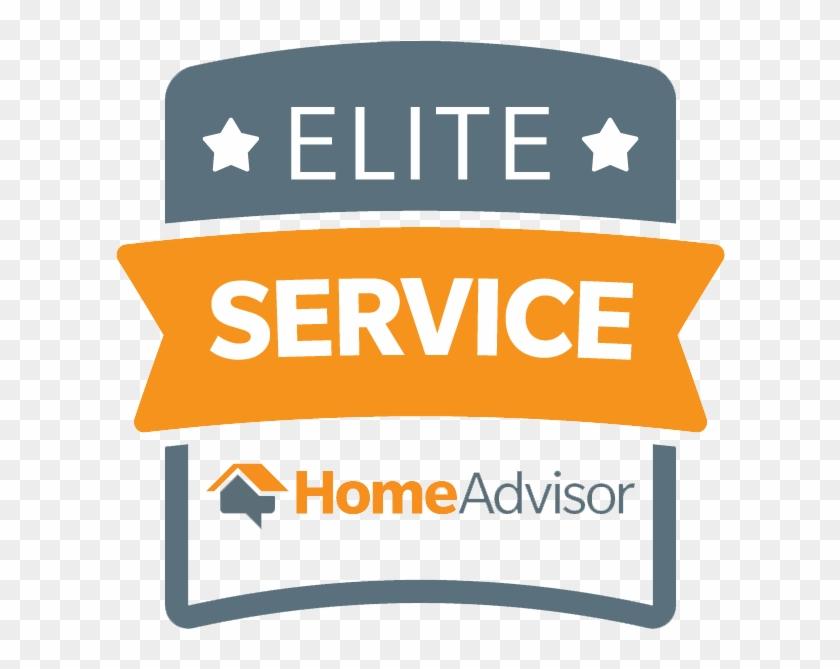 Team Pelfrey Angie's List Reviews Home Advisor Review - Home Advisor