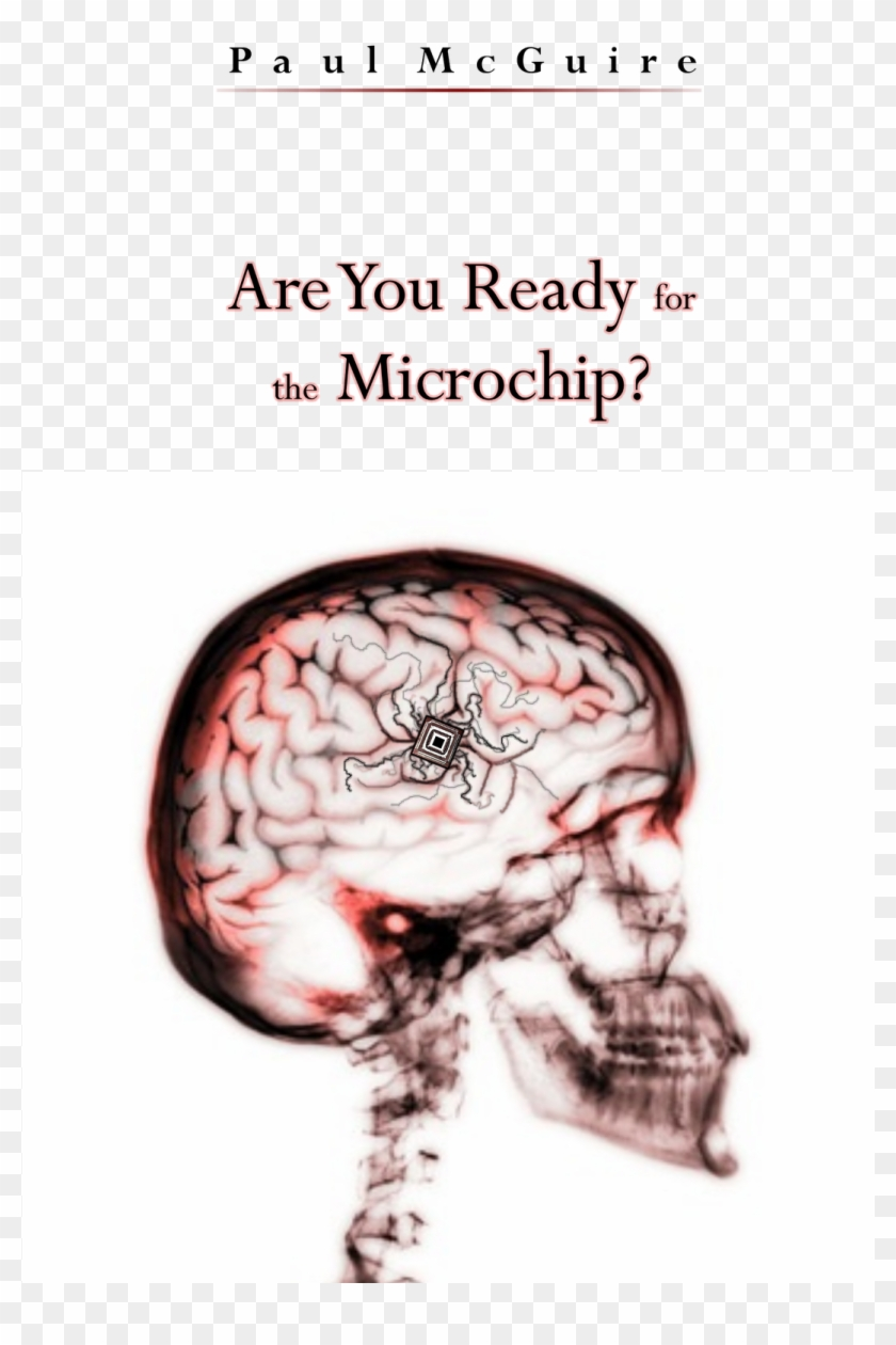 The Microchip Implant & The National Biometric Id Card
