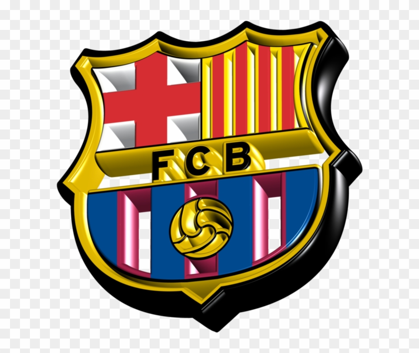 Download Barcelona Png