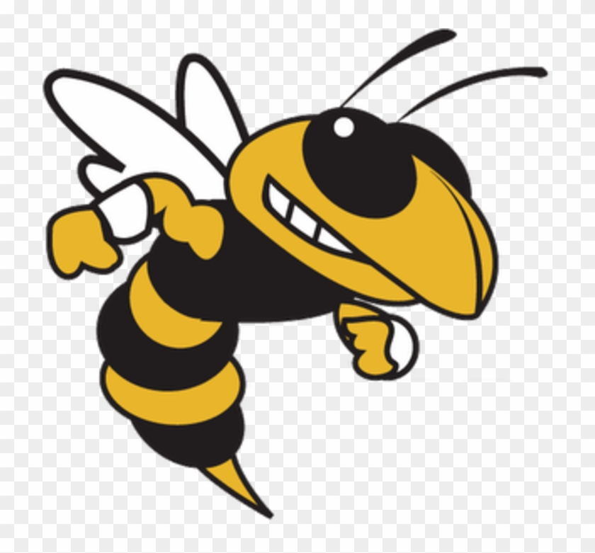 Carver High School Yellow Jackets Fayetteville Manlius Hornets Hd