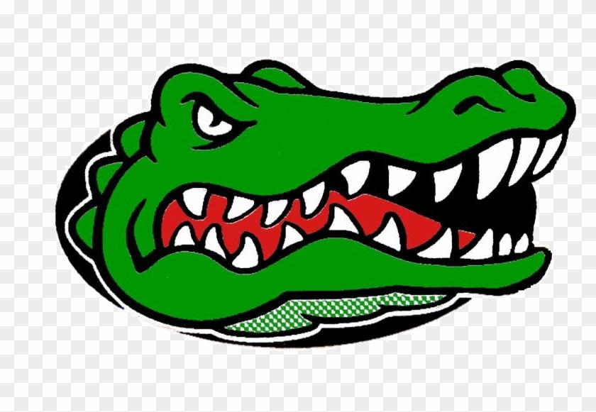 View Florida Gators Svg Free Gif