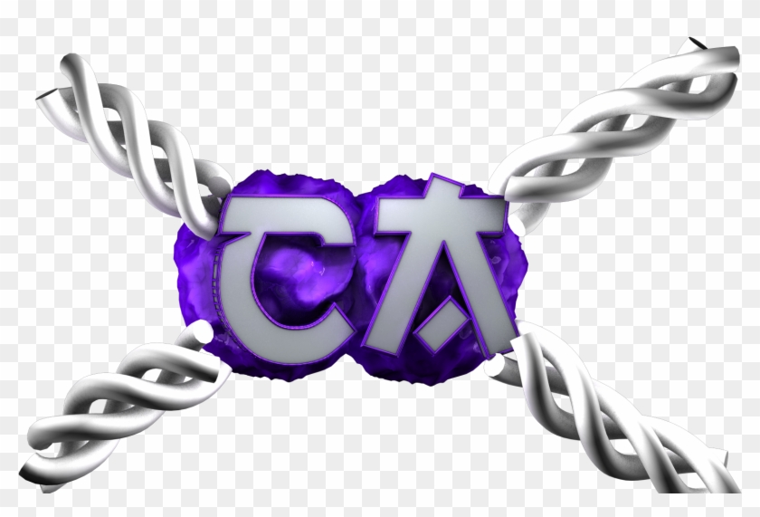 Img] - Chain Gfx, HD Png Download - 1920x1080(#1343708) - PngFind