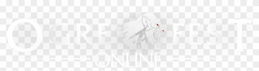 Black Desert Online Private Server - Illustration, HD Png