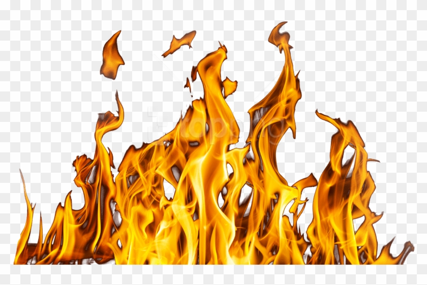 Free Png Fire Flame Png Fire Png Images Hd Transparent Png 850x521 1351135 Pngfind