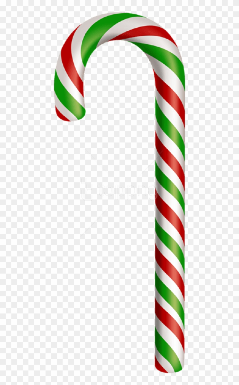 Christmas Candy.Free Png Christmas Candy Cane Png Clip Art Transparent