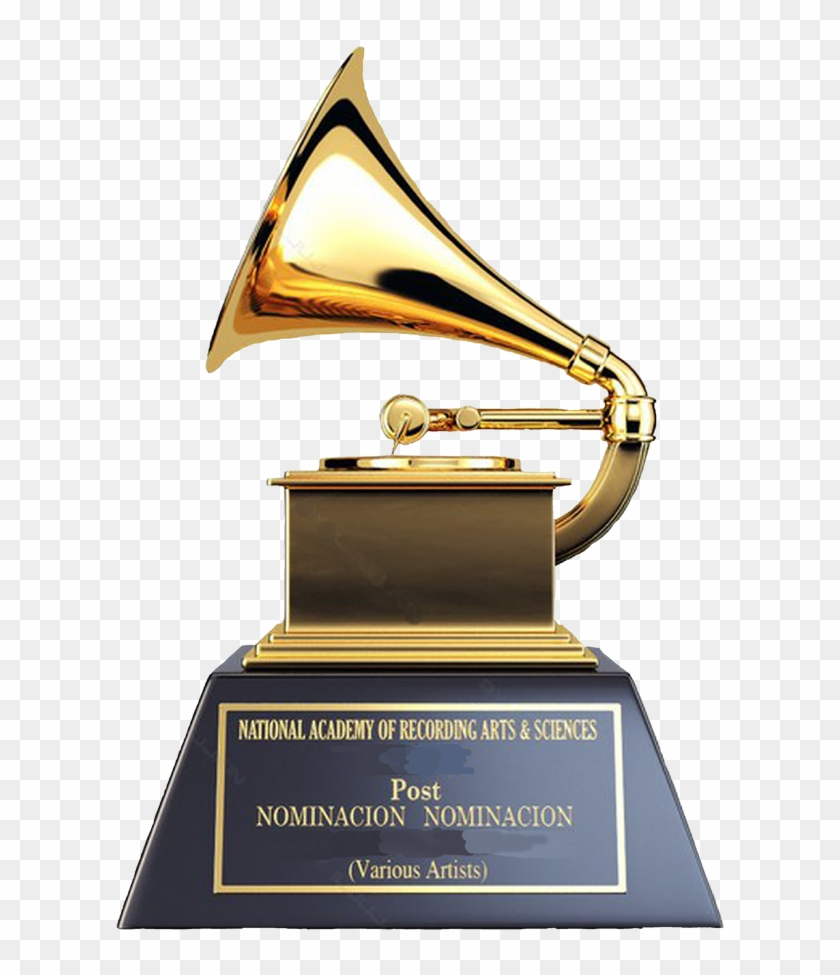 grammy award grammy winners 2019 leaked hd png download 800x1000 1355556 pngfind grammy winners 2019 leaked hd png