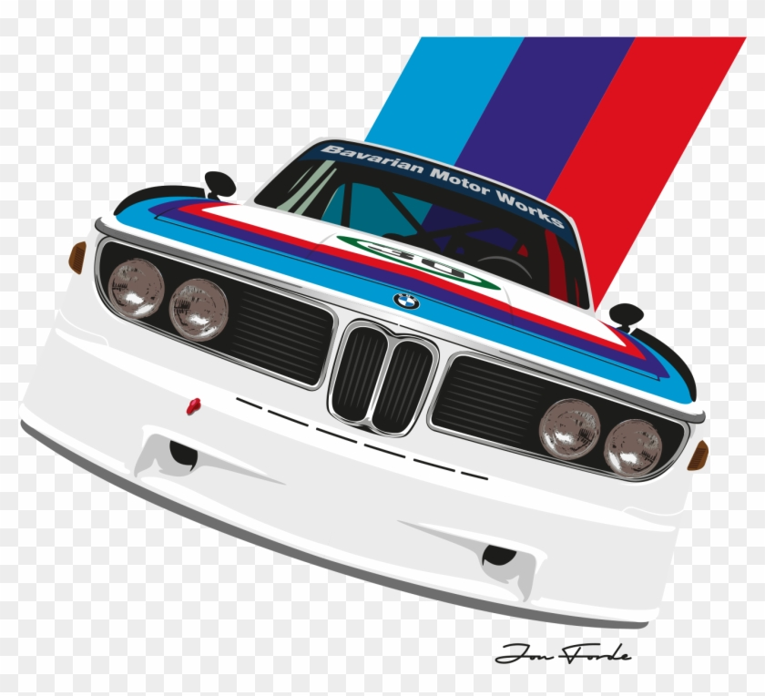 Master Lead 0036 Vector Smart Object Bmw Car T Shirts Hd Png