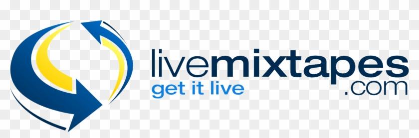 Livemixtapes Photo Livemixtapes Logo Zps4044b4ab Datpiff