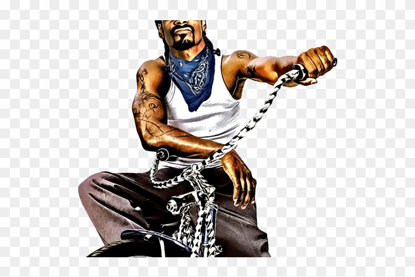 Snoop Dogg Clipart Graphic Baby Boy The Movie Hd Png Download