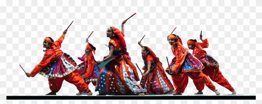 EPS Illustration - Garba indian dance. Vector Clipart gg72238727   Indian  dance, Scary art, Dance vector