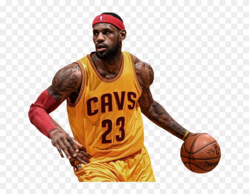 Lebron James Lebron James Transparent Background Hd Png Download 900x600 1368534 Pngfind