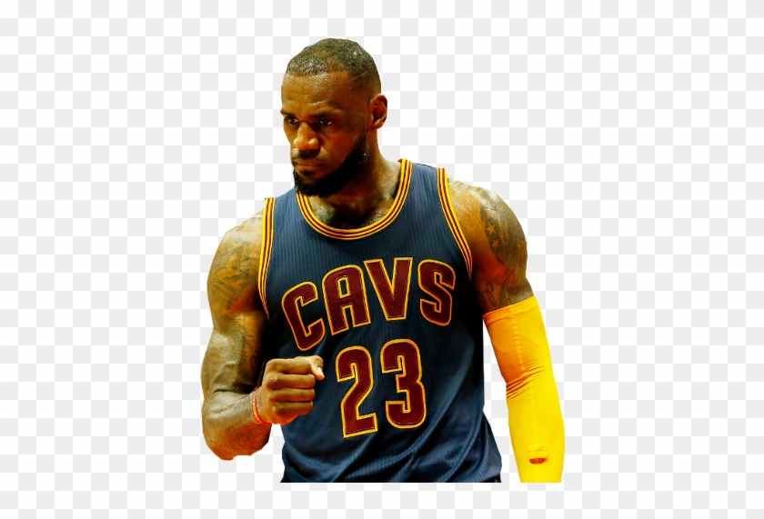 Lebron James Lebron James No Background Hd Png Download 728x528 1368705 Pngfind
