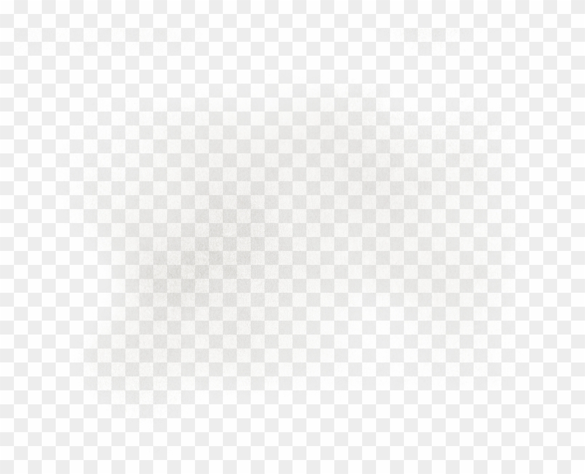 Smudge Png Plate Transparent Png 960x1000 1374975 Pngfind
