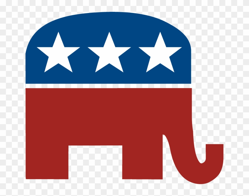 Republican Png Republican Party Transparent Png 668x583 1385465 Pngfind Discover and download free republican elephant png images on pngitem. republican party transparent png