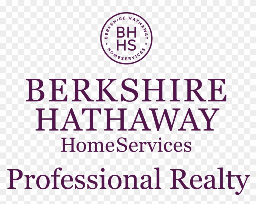 Berkshire Hathaway Logo Png Berkshire Hathaway Fox And Roach Transparent Png 1000x749 1389292 Pngfind