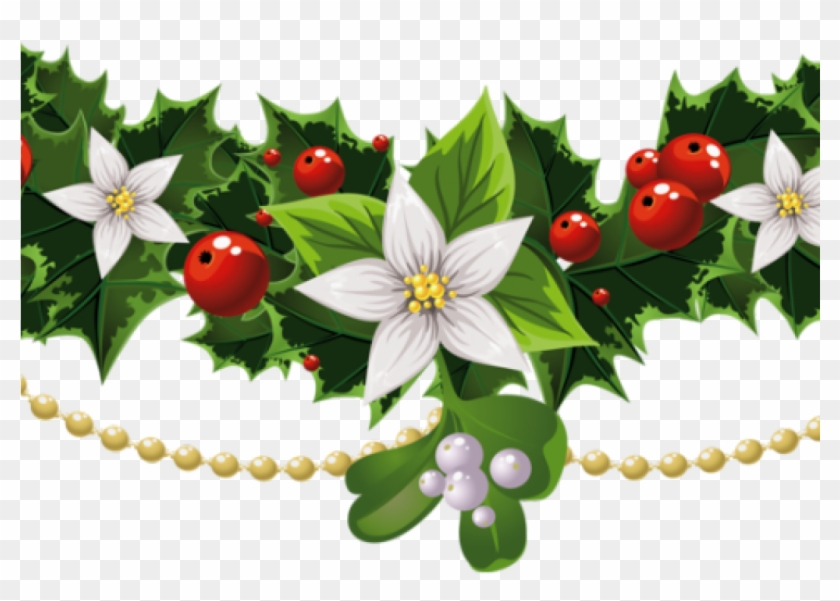 Christmas Banner Clipart Free Free