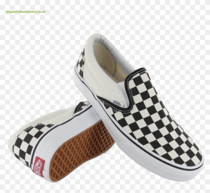 VANS VANS UA OLD SKOOL. #vans #shoes   Vans, Patterned vans