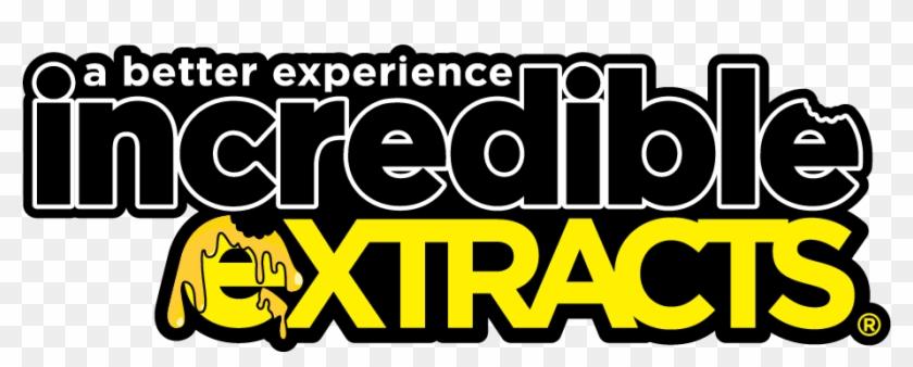 Incredibles Logo Png Transparent Png 1165x388 1392955 Pngfind