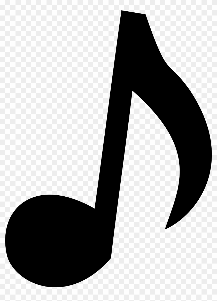 Music notes vector. Png note transparent x