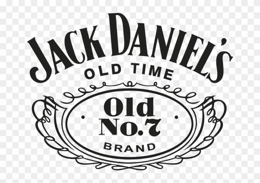 Temporary Jack Daniels Logo Png Free Transparent Png Jack Daniel S Tennessee Whiskey Logo Png Download 700x543 140071 Pngfind