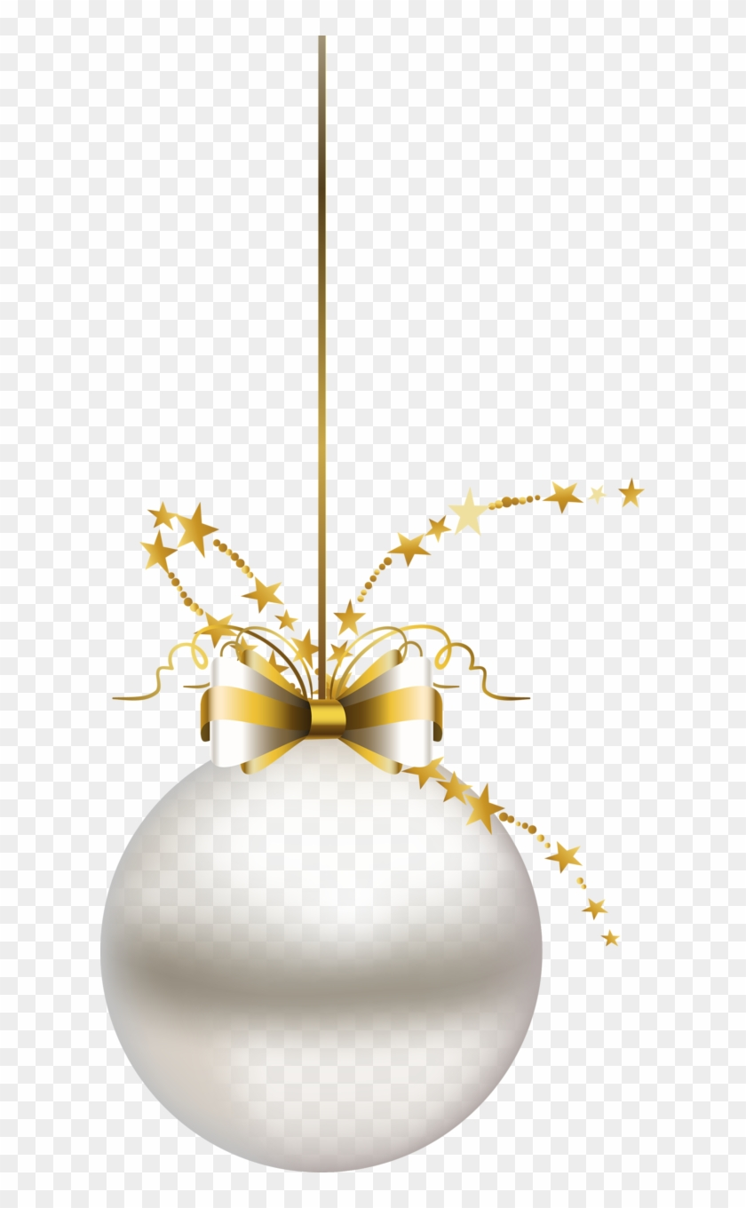 White Christmas Images Free.Free Png Transparent Christmas Ball Png White Christmas