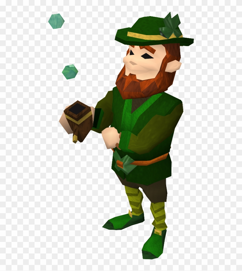 Leprechaun Leprechaun Png Leprechauns Png Transparent Png 507x861 142201 Pngfind