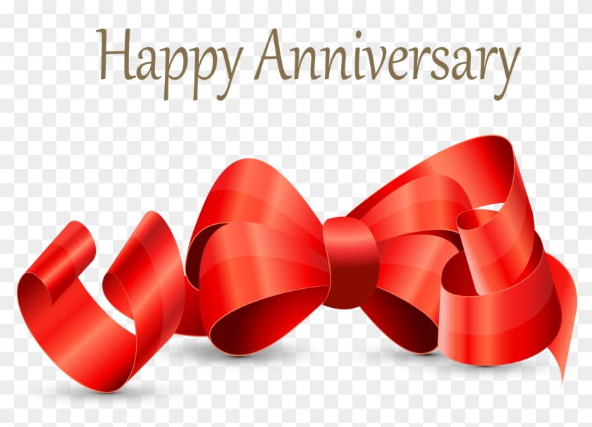 Wedding Anniversary Birthday Happy Wedding Anniversary Png Transparent Png 2473x1627 144287 Pngfind