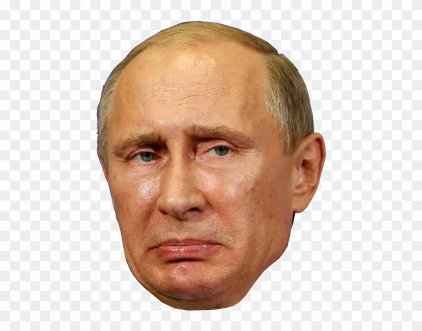 Sad Putin Putin Expression Face Sadimir Png Vladimir Putin Face Transparent Png Download 1024x738 144551 Pngfind