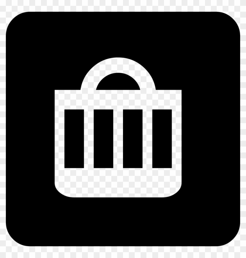 Ebay Icon Png Stencil Transparent Png 980x980 145192 Pngfind