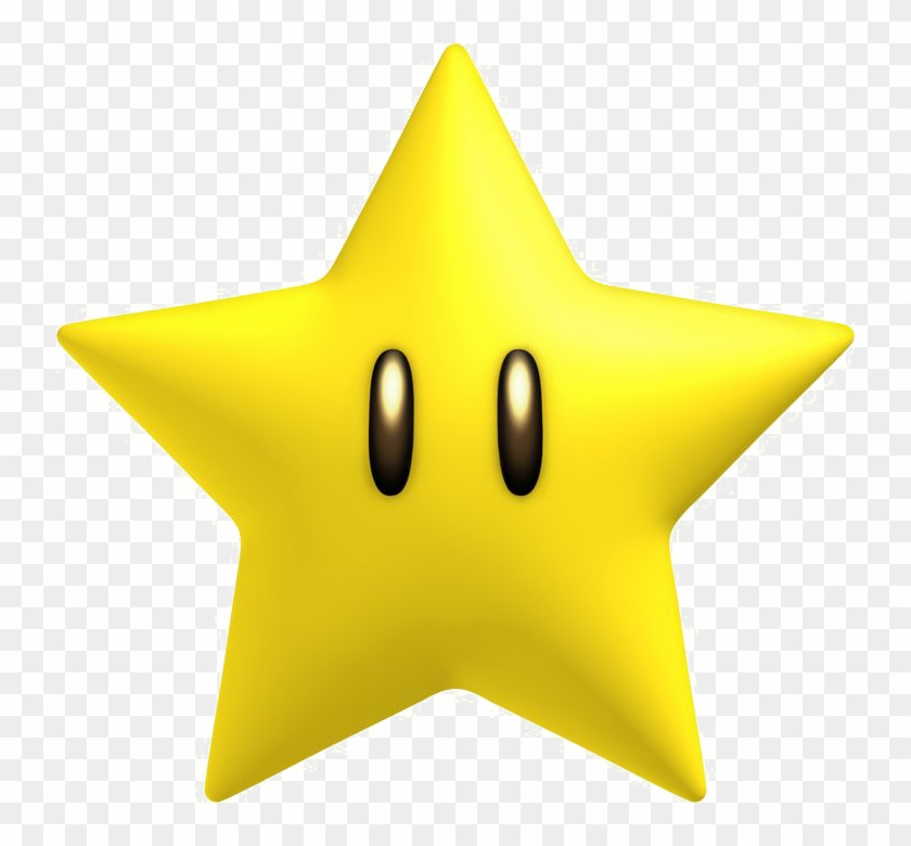 ANIMATION D'HM ★ SUPER(H)M IS HERE ! - Page 5 14-147897_mario-star-png-transparent-image-super-star-from
