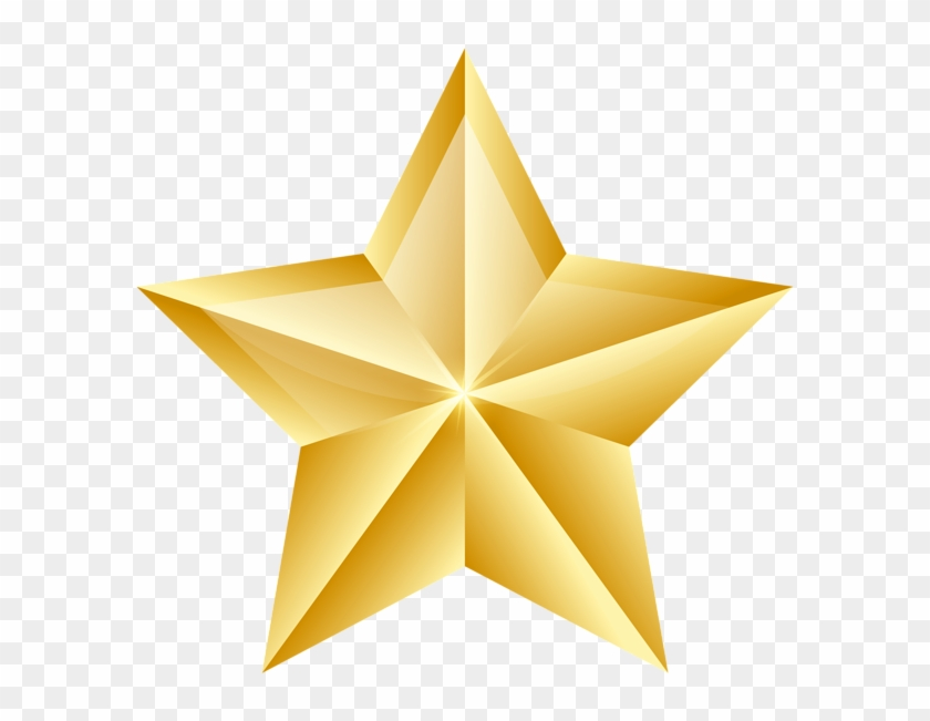 Star Clip Art Png Image Copy Paste Gold Star Transparent Png 600x571 148180 Pngfind
