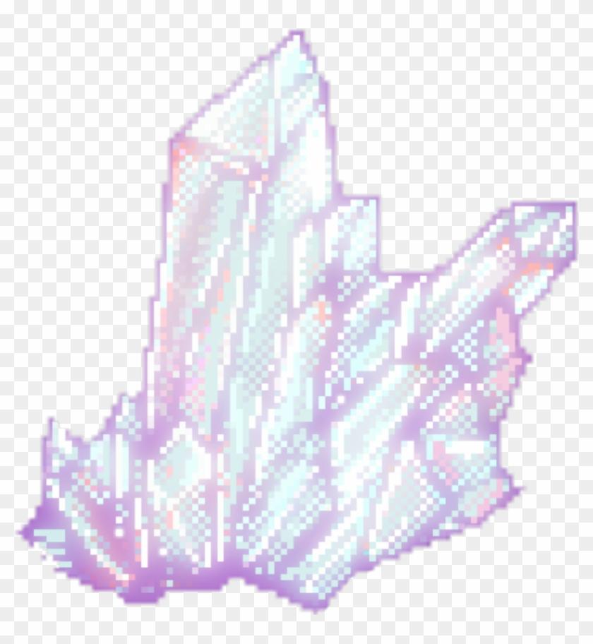 140 1400660 freetoedit cute kawaii pastel pixel transparent background pastel