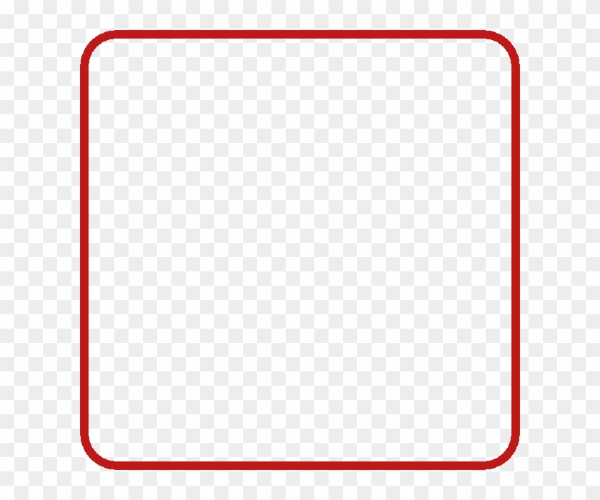 Highlight Square Orange Hd Png Download 621x620 1404801 Pngfind Square png cliparts, all these png images has no background, free & unlimited downloads. highlight square orange hd png