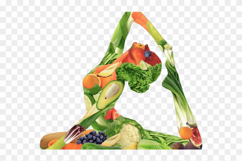 Healthy Food Png Transparent Images Anti Aging Wellness Png Download 640x480 1412484 Pngfind
