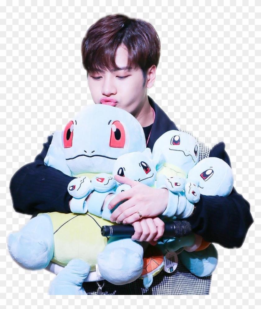 Jacksonwang Got7 Igot7 Ahgase Jackson Cute Kpop Jackson Got7 Cute Hd Png Download 878x996 1416011 Pngfind