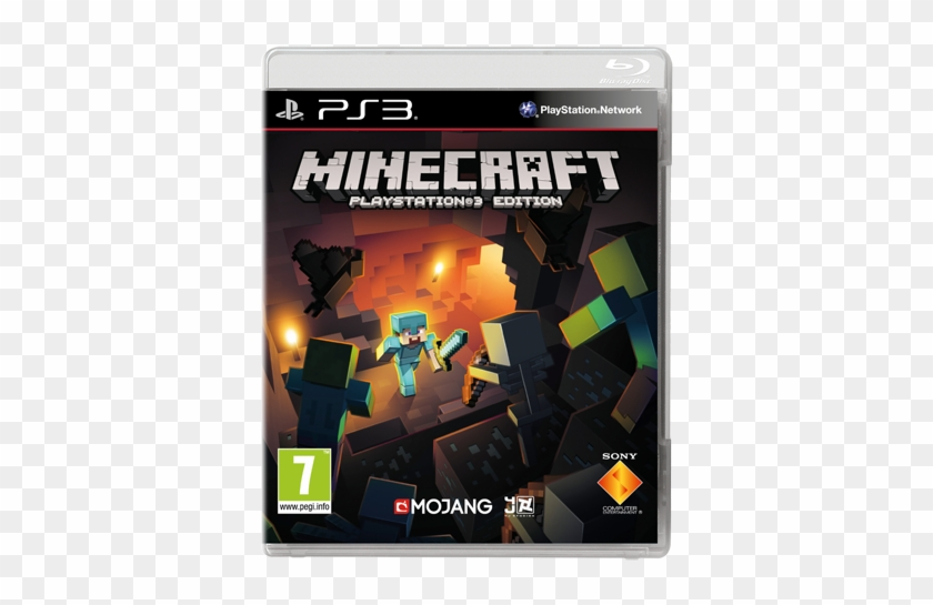 Ps3 Games, HD Png Download - 600x600(#1439182) - PngFind