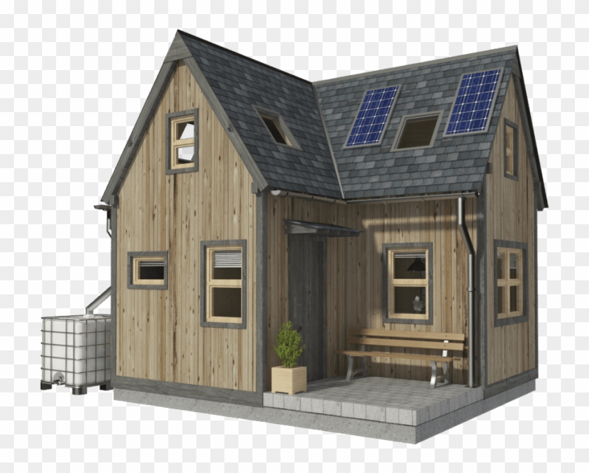 Small 3 Bedroom House Plans Pin Up Houses Two Bedroom
