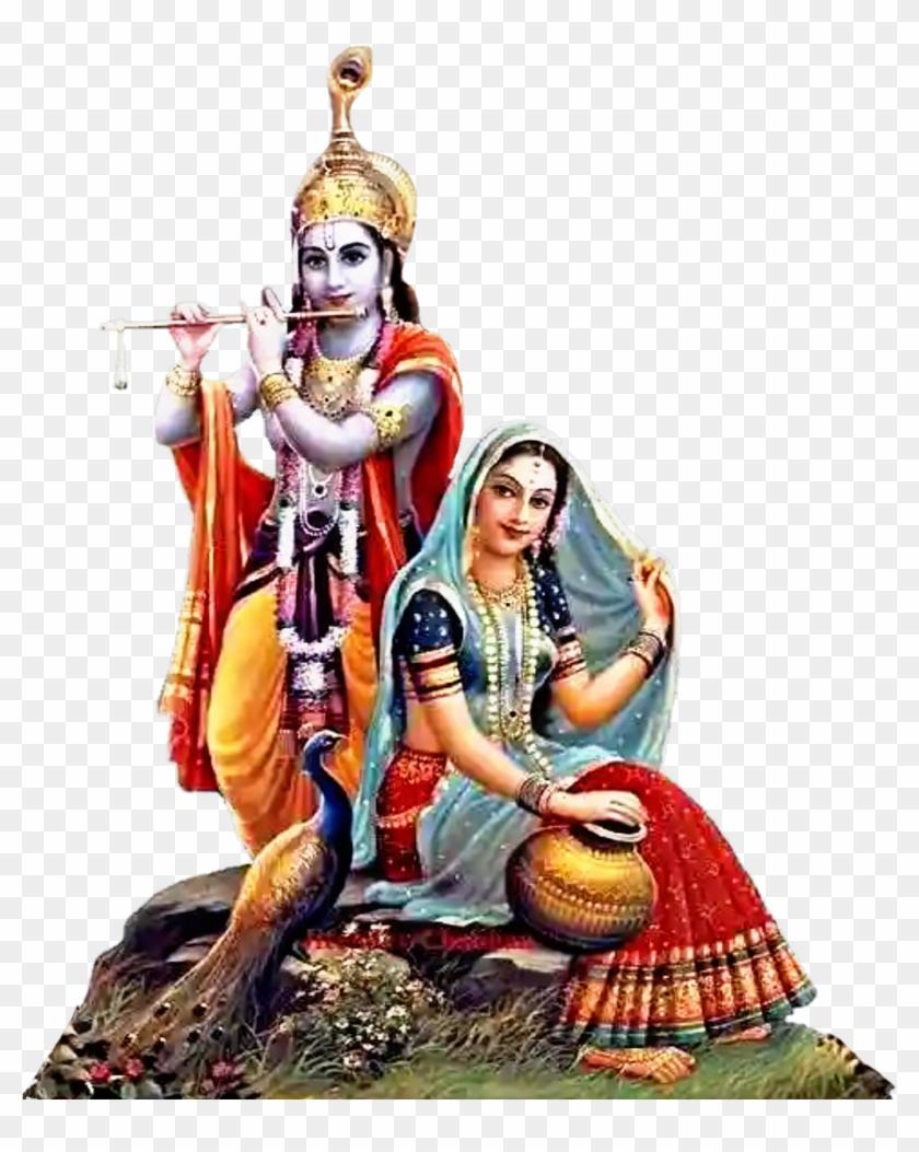 Jaisrikrishna Jaishriram Jai Srikrishna Sriram Radha Krishna Image Hd Hd Png Download 1024x1267 1455868 Pngfind