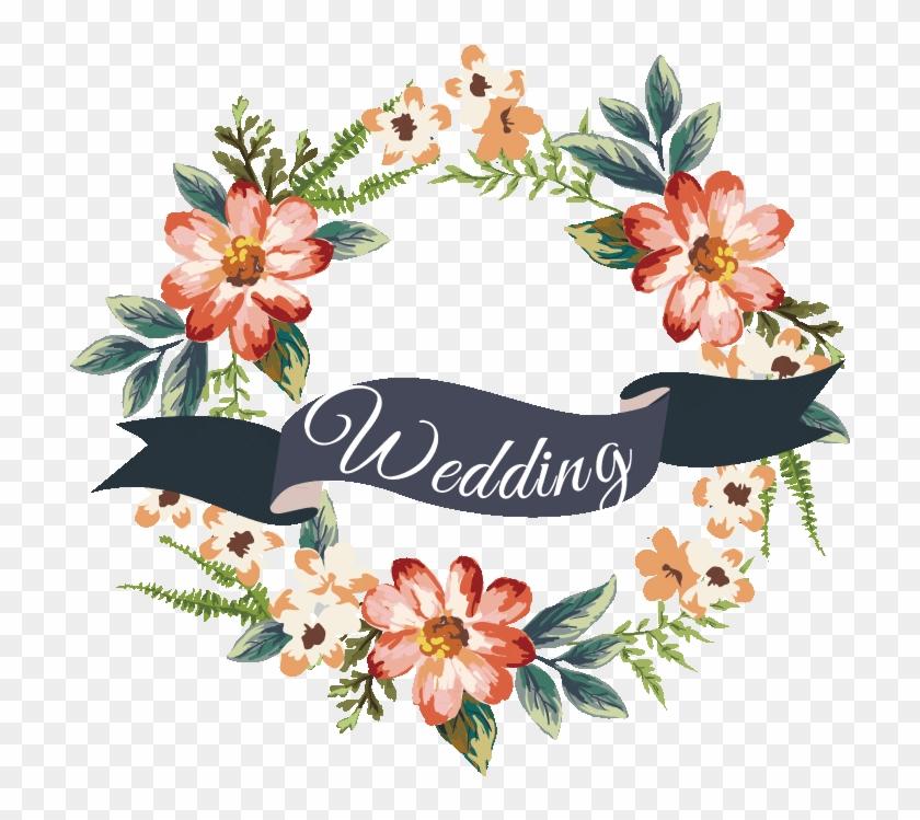 Wedding Clipart Images Wedding Invitation Clip Art Png Transparent Png 800x800 1456899 Pngfind