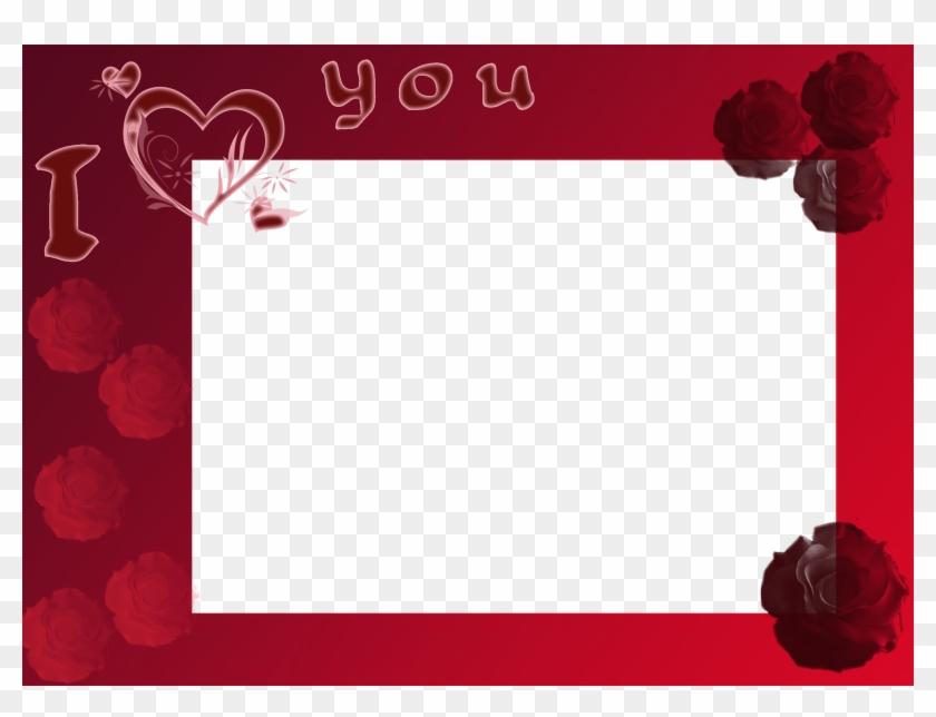 Love Image Hd High Quality
